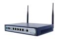 深信服MIG-1250-LTE一体化网关