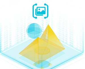 图像识别|图片鉴黄|智能场景识别|图像标记|图像处理系统|软件|阿里云