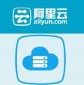 云服务器|ECS|云主机|弹性计算|BGP多线|阿里云