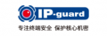 溢信IP-guard终端安全管理软件V4