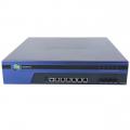 深信服DAS-1000-A620数据库审计