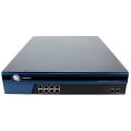 信锐NAC-7200无线万兆网络控制器