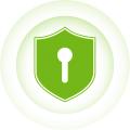 绿盟LASNX3-L600日志审计系统V2.0