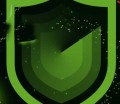 绿盟WCP网站云防护服务
