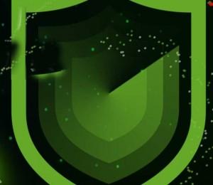 绿盟WAFNX3-HD600D应用防护系统V6.0