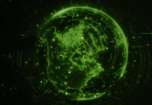绿盟WAFNX3-HD800D应用防护系统V6.0